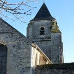 Sainte-Clotilde - Vivières