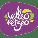 Logo Villéo-Retzéo