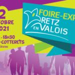 Foire-Expo 2021